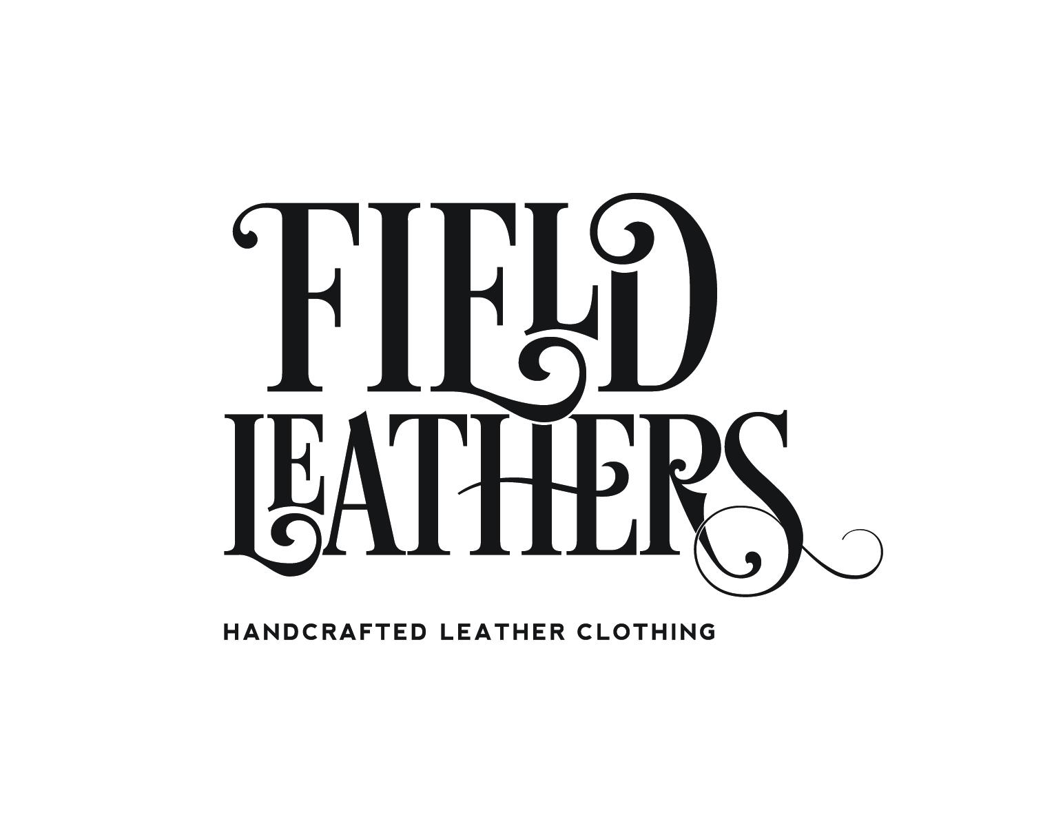 fieldleathers.com